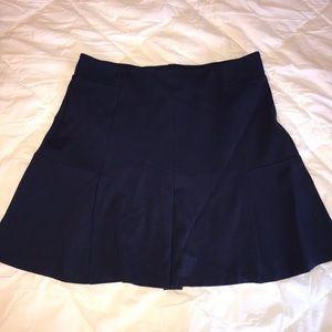 Vineyard Vines Tennis Skirt